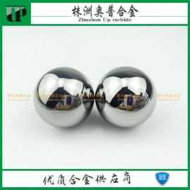 硬质合金精磨球直径D24mm 钨   耐磨抗腐蚀