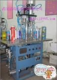 气体液体灌装机(CJXH-1600B)