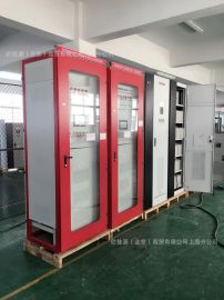 三相EPS-100KW消防应急电源