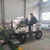 專業砼地面 小型混凝土自動攤鋪機