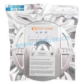 SMD可恢复贴片保险丝ASMD1206-110