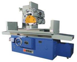 平面磨床维修(M7120、M7130、M7140、M7150)