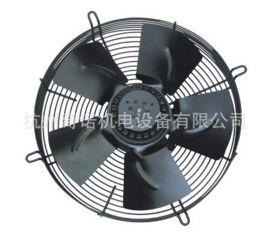 YWF-4E300 YWF-4D300外转子空调冷凝散热通风机