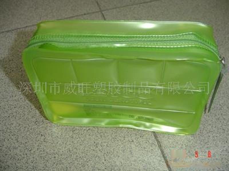供应厂家生产 pvc电压袋