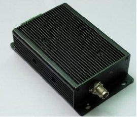 远距离无线数传模块(KY-903)