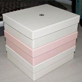 **手饰盒饰品盒印刷