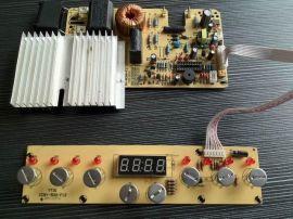 电磁炉主板