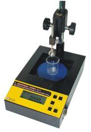 泥浆密度测试仪