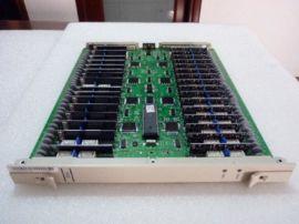 华为CC08程控交换机A32用户板 CC0HASL