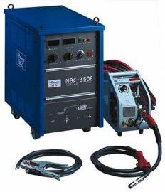 焊王NBC-350C二氧化碳气体保护焊机