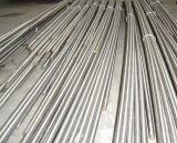 耐磨不锈钢(Nitronic60,S21800,Alloy218)