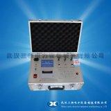 全自动密度继电器核验测试仪(SXJB-M)