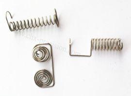 扭力弹簧,扭转弹簧,扭簧,精密扭簧,不锈钢扭转弹簧