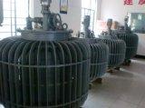 致琪优质TD(J)A,TS(J)A型油浸自冷感应调压器生产厂家