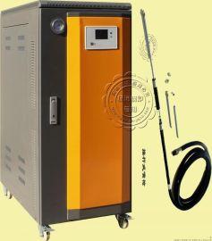 油田钻井平台油污清洗用高温高压蒸汽清洗机 油污清洗用蒸汽清洗机