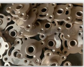 耐磨钢铸件