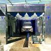 自動洗車機 自動洗車機型號大全 自動洗車機廠家