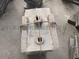 山西 料仓耐磨衬板磨煤机衬板 江河机械厂