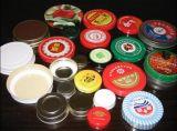 徐州瓶盖厂家直销70毫米罐头瓶盖,出口马口铁盖