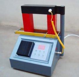 ZNE-2.0微电脑感应轴承加热器