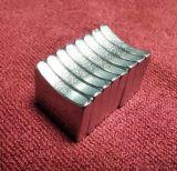 供應橋拱形磁鐵、弓形強力磁鐵