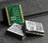 語音模組WT5001 WT2000 WT2003