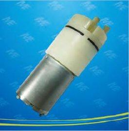 WP27F系列 静音气泵、真空泵、血压计、头部  器   气泵