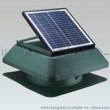 桑尼SN2013002太阳能阁楼屋顶排气扇