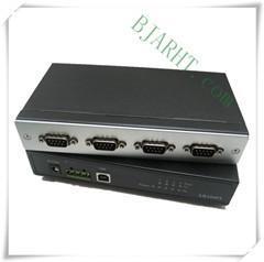 USB多串口转换器USB串口