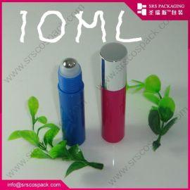 10ML**滚珠瓶,走珠瓶,香水瓶