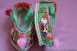 昊運隆純手工布鞋棉鞋