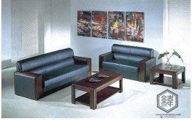 天津办公沙发价格厂家批发,办公沙发茶几图片,办公沙发定做直销