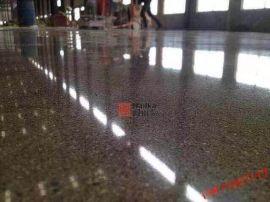 承接湖南混凝土密封固化剂地坪 混凝土硬化地坪工程项目