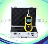 TD1198-CH4天地首和泵吸式甲烷检测仪