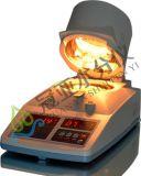 冠亚牌塑胶颗粒WL-02快速水分测定仪