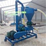 供应农用吸粮机 气力输送机报价 可移动吸粮机y2