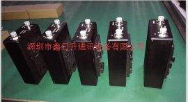 高清移動視頻傳輸系統(GSR-340)