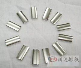 N40H磁铁、高性能磁铁、耐高温磁铁