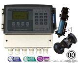 GE-139光电型浊度计|CE认证水质在线分析仪