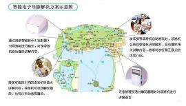 天津无线参观讲解器设备租赁和销售