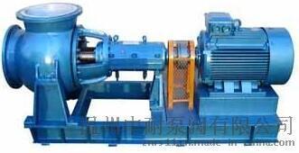 不锈钢强制循环轴流泵FJX化工泵