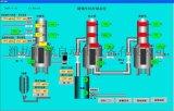 润泽专注山东化工罐区安全控制系统