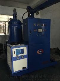 聚氨酯现场发泡包装机械PU发泡保温,PU填充发泡,聚氨酯发泡机