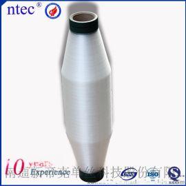 空调滤网用丙纶单丝PP0.13mm