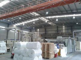 印刷厂车间加湿降温除尘超声波加湿器,工业加湿器