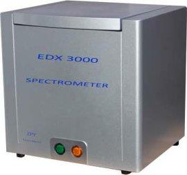 EDX3000测金仪器,光谱分析仪,贵金属纯度检测仪,金银检测仪厂家**全球代理,厂价直销