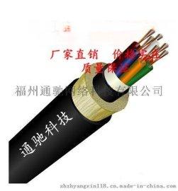 ADSS电力架空光缆、ADSS光纤光缆、ADSS通信光缆