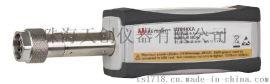 U2044XA USB峰值功率和平均功率传感器,厦门USB峰值功率和平均功率传感器,USB平均功率传感器现货供应