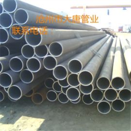 合金钢管ASTM A213 T5无缝钢管厂家直供