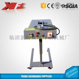 新锋 5060小型烘干机 印花机配套设备 服装T恤烘干机 精密烘干设备